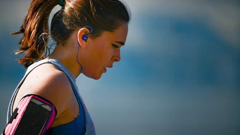 5 tips to be more active in your daily life