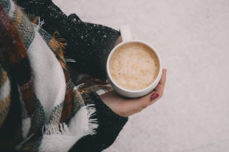 Understanding the winter blues